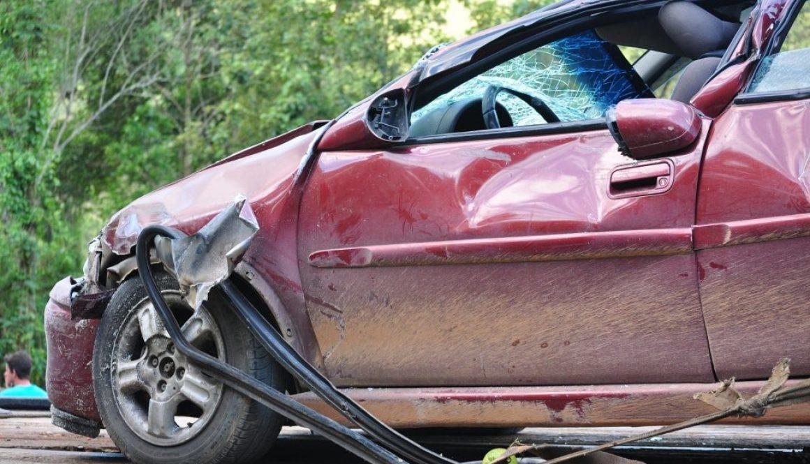 crash-1308575_1920-min